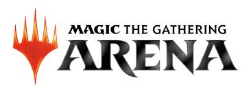 Magic: The Gathering Arena [CPP] Many GEOs