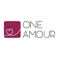 OneAmour [SOI 25+] RU
