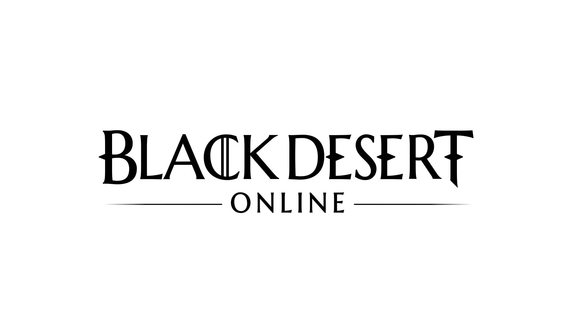 Black Desert [CPP] RU + CIS