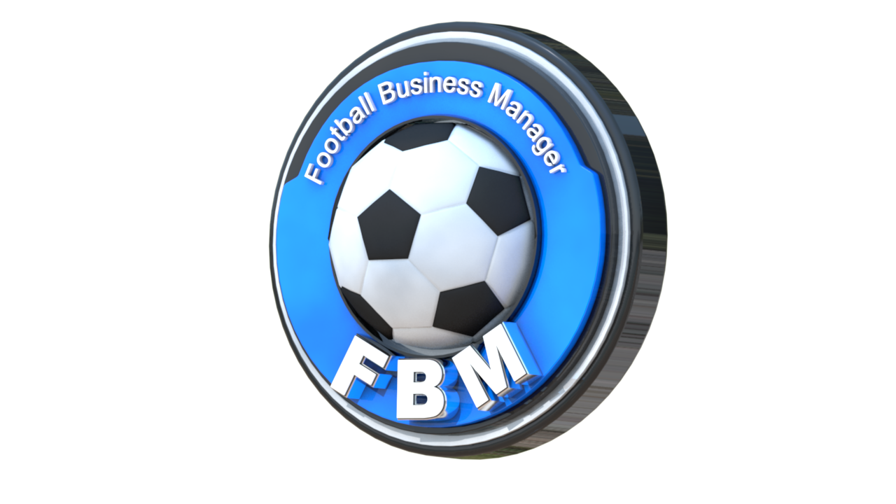 Football Business Manager