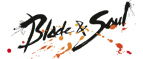 Blade and Soul [RU+SNG] - CPP