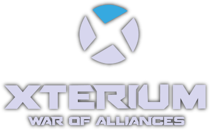 Xterium [СPP/CPS] WW (Active player)